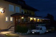 Gasthaus-Pension Sonnenhof Ulrichsberg