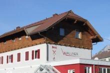 Hotel Wallner Genusswirt mit Atmosphäre Arnoldstein