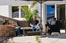 4mex hotel & living München