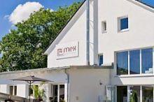 4mex hotel & living Monaca di Baviera