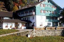 Schöne Aussicht Land&Panoramagasthof Viktorsberg