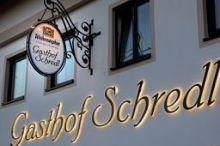 Gasthof Schredl Pension Freising