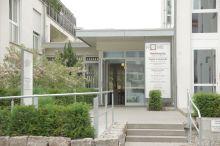 Boardinghouse HOME Konstanz