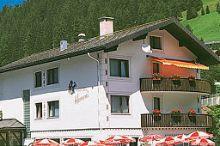 Hemmi Hotel-Restaurant Churwalden