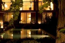 Clocchiatti Villa & Next