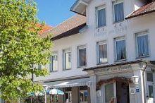 Zum Hirsch Gasthof Görisried