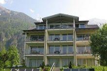 Apartement De Luxe Nassfeld - Hermagor - Pressegger See