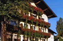 Goldener Stern Gasthof St. Koloman