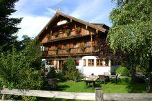 Christl am See Bad Wiessee
