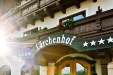 Lärchenhof Rennweg/Katschberg