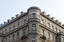 Sky Apartments Vienna Wien