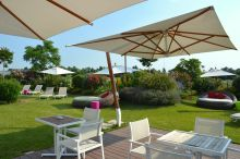 The Ziba Hotel & Spa Peschiera Del Garda