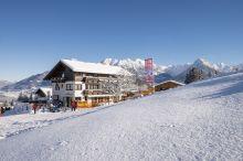 Alpe Oberstdorf Oberstdorf