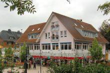 Am Roten Platz Appartementhaus Titisee-Neustadt