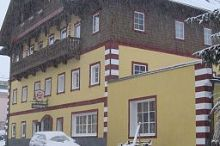 Katschtalerhof Rennweg/Katschberg