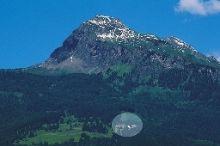 Alvier Oberschan