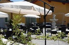 Borgo Dei Poeti Wellness Resort Desenzano Del Garda