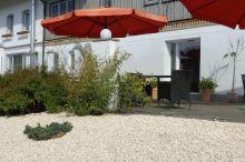 Zerlaut Landhotel Kißlegg