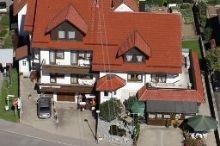Hefterwaldstüble Schramberg