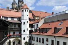 Brauhaus Wittenberg Lutherstadt Wittenberg