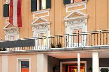 Hotel Hirschen Bad Gastein