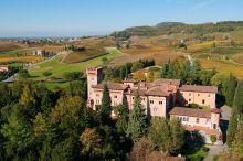 Castello di Spessa Capriva Del Friuli