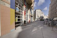 Apartment Rentals Vienna Wien