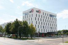 Enso Ingolstadt