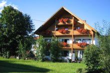 Beim Schelle Gästehaus Schwangau/Hohenschwangau