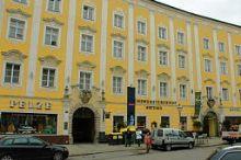 Kremsmünstererhof