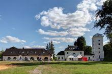 Elbzollhaus Dessau-Rosslau