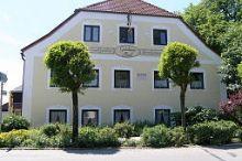 Goldenes Rad Landgasthof Straubing