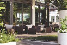 Majestic Radisson Blu Resort Terme di Galzignano Galzignano Terme