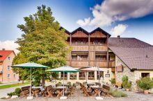 Wagner Landgasthof Greding