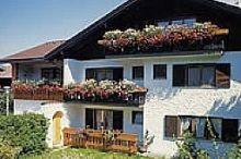Schmid Gästehaus Obermaiselstein