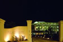 Palace Hotel Desenzano Desenzano Del Garda