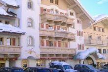 Hotel Victoria Gerlos