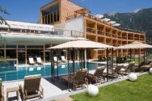 Kronthaler Alpin Lifestyle Hotel Achenkirch am Achensee