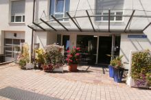 Apartments Aschheim Monaca di Baviera