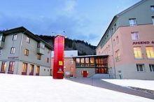 JUFA Hotel Schladming Schladming-Rohrmoos