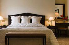 Relilax Hotel Terme Miramonti Montegrotto Terme