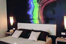 Arts Hotel Bozen