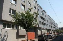Vacha Vienna Apartment Vienna