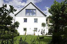 Villa Verde Bed & Breakfast de stad Salzburg