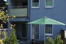 Vacha Vienna Apartment Wenen