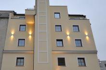 Hotel König Wien