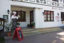 Rössle Brauereigasthof