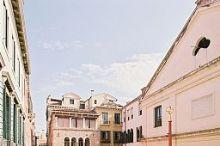 San Lio Tourist House Guest House - 1° Cat. Venezia