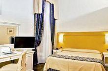 Ca' Bragadin Carabba - Charming Inn Venezia