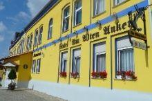 Am Alten Anker Lutherstadt Wittenberg